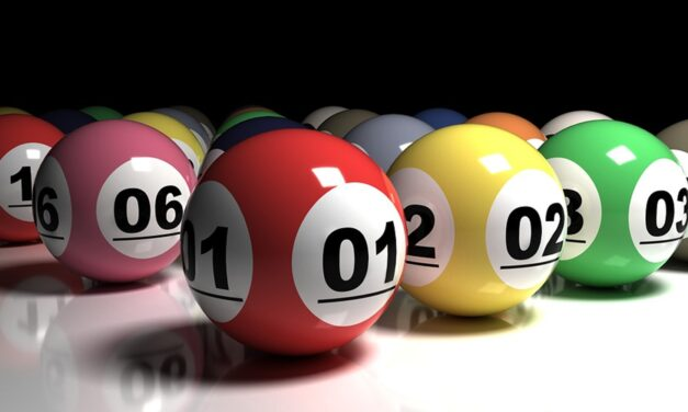 Price Versus Odds: The Biggest Lotteries Compared