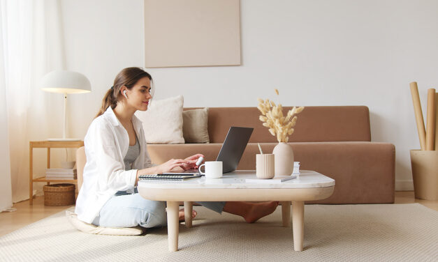What are Consumer's Rights when buying online or at a distance
