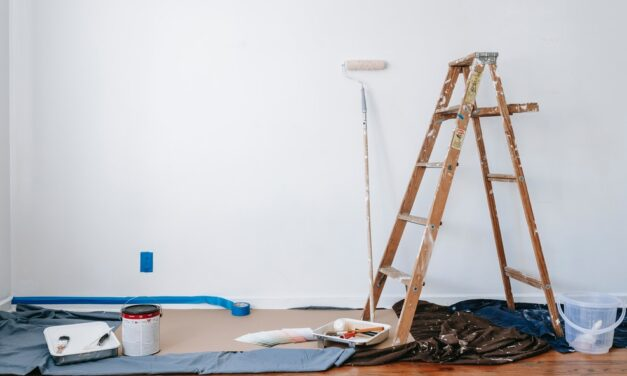 Promote Your Home Improvement Business with These 7 Tips