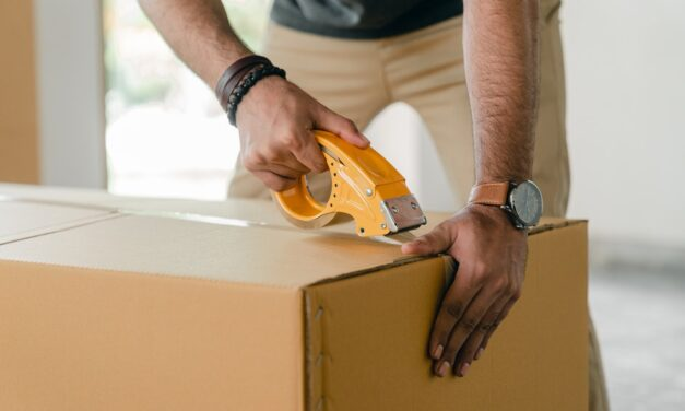 6 Things to Consider Most When Selecting Adhesives