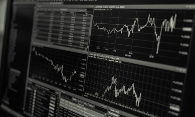 Are You Failing at CFD Trading? Avoid These Classic Mistakes