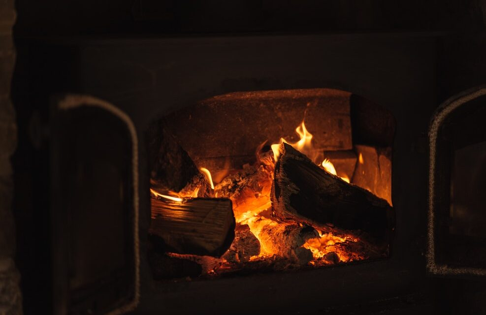 Top tips for saving money on your heating bills