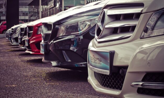 Advice for Purchasing the Right Car