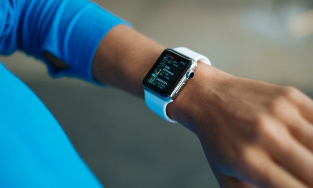 How to save money on your next Apple Watch.