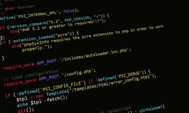 Can you combine together string literals and variables in PHP ?