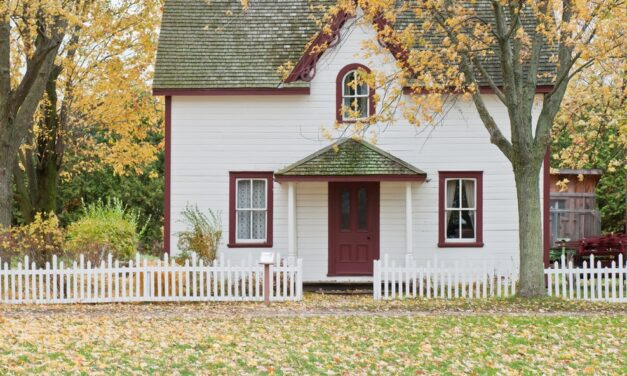 Increasing the Value of Your Property Before Selling It