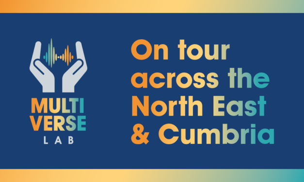 Help shape the future of health research in the North East and Cumbria