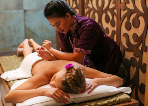 How to Get the Most Out of Your Right Massage