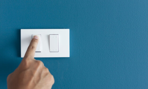 Energy bills to rise by at least £139 for millions as Ofgem price cap increases.
