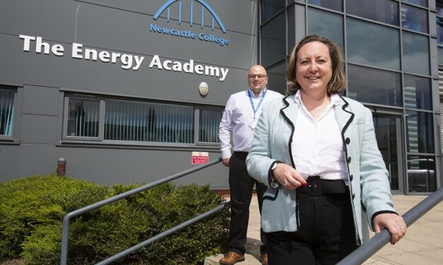 Northeast students to benefit from £108K mental health funding