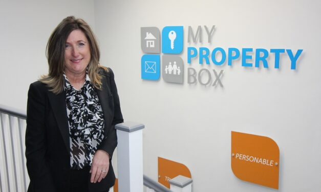 In-demand properties selling within 48 hours, says North East estate agent My Property Box