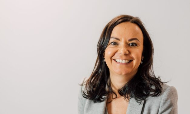 Women's work will never be done, thanks to COVID, says Teesside financial planner