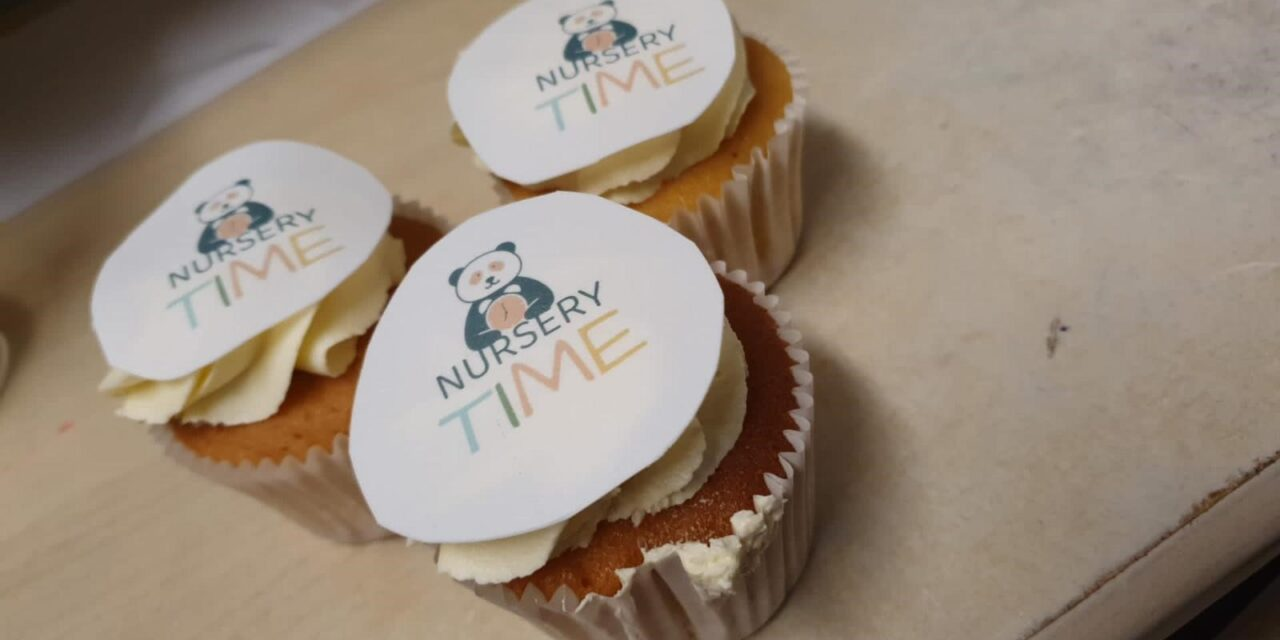 New North East childcare business acquires group of three existing nursery sites