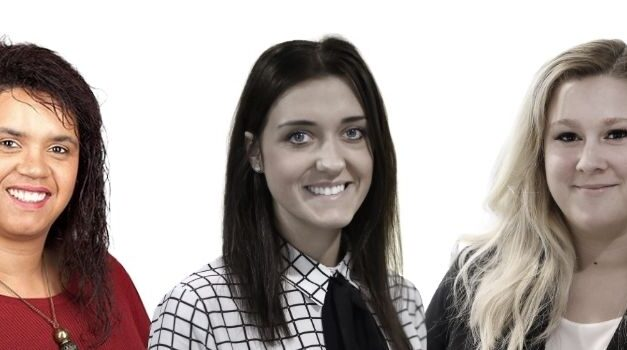 Azets boosts regional payroll team with new NE appointment and promotions