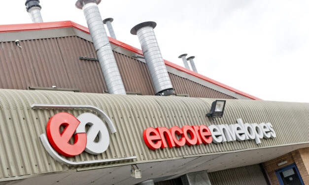 Encore releases 2020 results