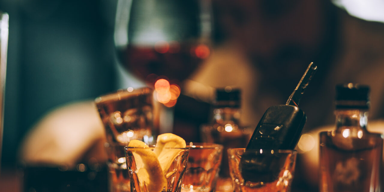 Problem drinking post-lockdown – why workplace safety should be a priority for employers as COVID-19 restrictions lift