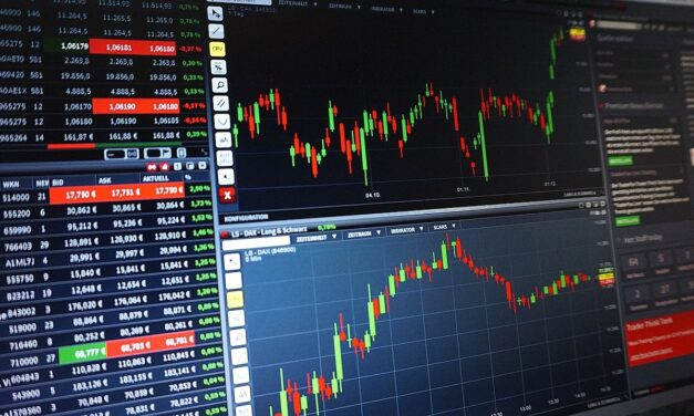 Why You Should Know What Binary Options Are