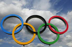 The key lesson business owners can learn from Olympians