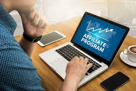 Tips to Make Your Affiliate Program Success