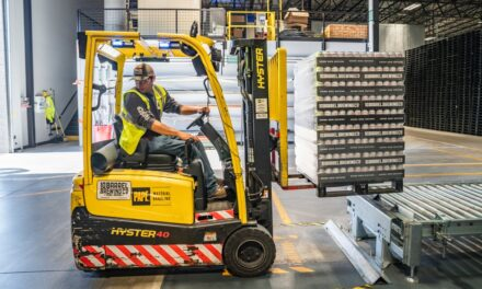 5 things you should know before buying conveyor systems