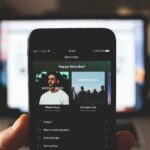 Five Reasons Your Brand Needs Its Own Spotify Playlist