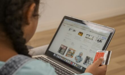 5 Ways To Successfully Market Your Business Online