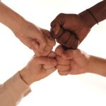 7 Ways Supporting Charities Can Benefit Your Business