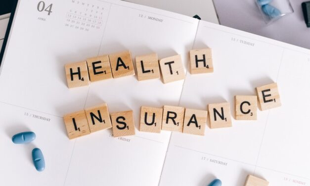 The requirement of health insurance for family in modern environment