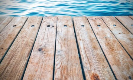Practical Ways to Extend the Life of Your Wood Deck