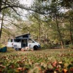 You really autumn know – PaulCamper unveils great autumn camping destinations