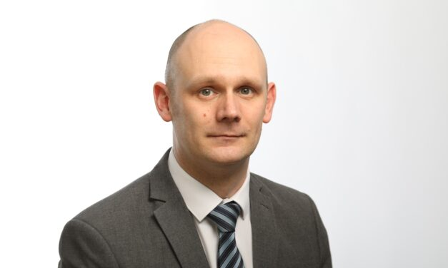 North East Business Owners Urged To Act On Imminent End To Temporary Government Insolvency Rules