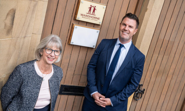 Estate agent My Property Box acquires Richmond letting agent WardHorne