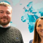 NECIT Services strengthens its global reach