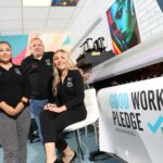 Good Work Pledge urges companies to be a change for good