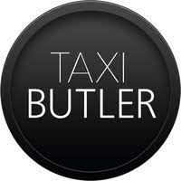 Taxi Butler participates in the PHTM EXPO 2021 on 14th & 15th September 2021