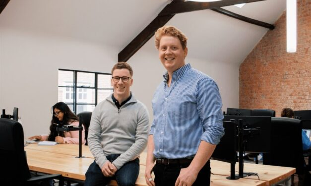 North East Digital Marketing Agency Expands Following Strong Performance