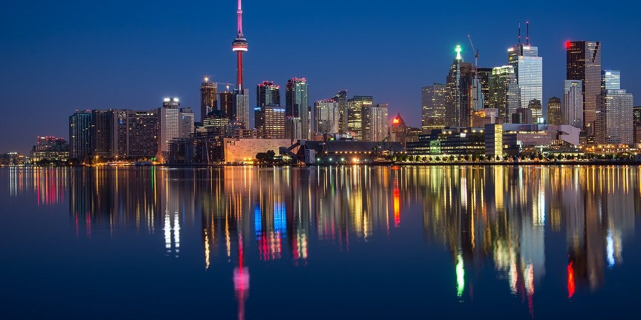 MDC Canada Review: Certified Canadian Immigration Consultants