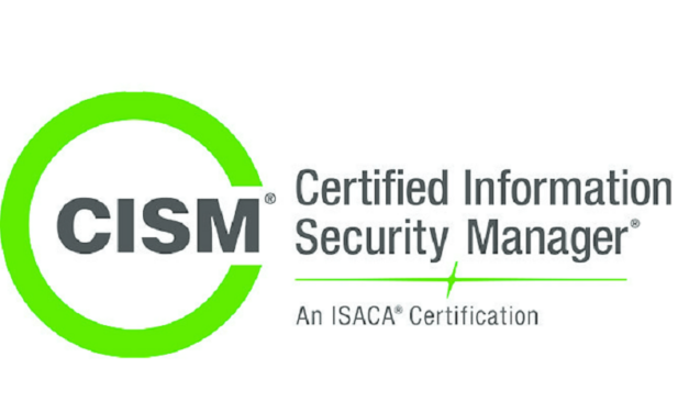 ISACA CISM Practice Test Are Out – Download And Prepare