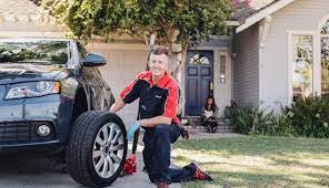 Factors To Consider When Looking For A Freelance Mechanic