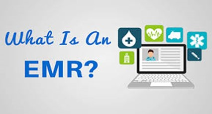 What Are The Types Of EMR Systems?