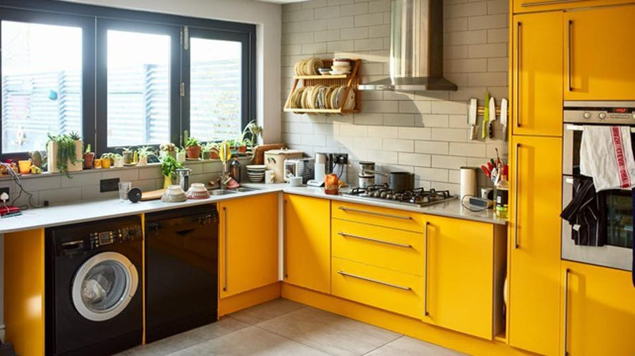 Useful Tips to Take Your Kitchen to the Next Level