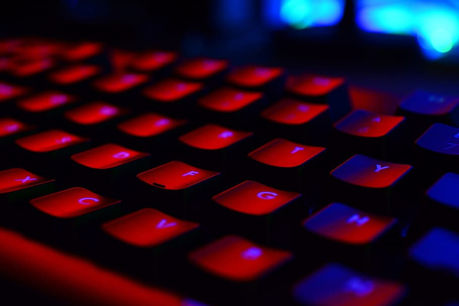 Getting Started with Online Games