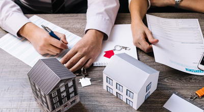 Importance of Having a Specialist Property Accountant