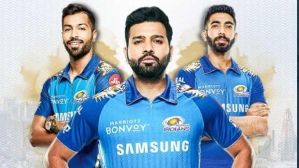 Indian Premier League 2020 set for a great finish