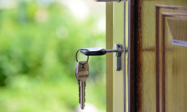 Best Buy Conveyancing Connection Service for Home Buyers and Sellers
