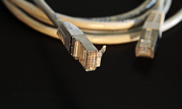 Connectors: An unmissable component in any IT component