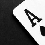 Classic and New Card Games Online Casino Poker Games Available Online