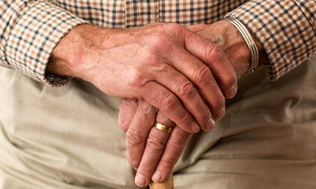 Movement disorders Prevention: How Seniors Can Avoid them?