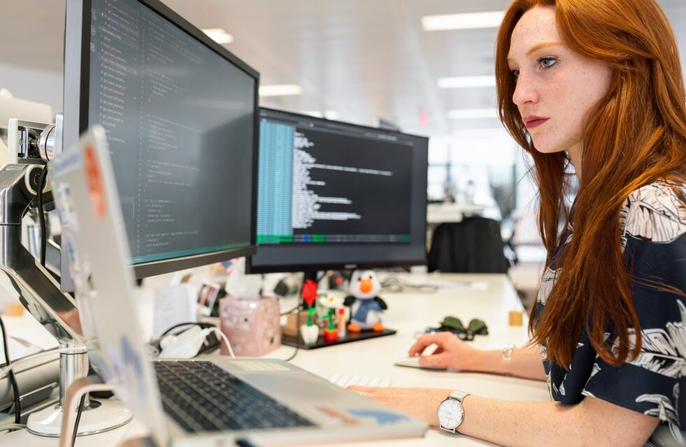 Finding a Coding Lessons Provider for Kids