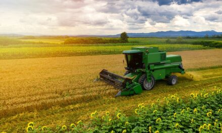 The remote-control farm is ripe for the picking, says VNC Automotive